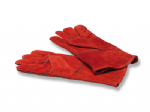 Heat - Resistant Gloves